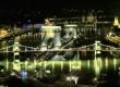 Új hidak épülnek Budapesten