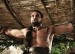 Trónok harca: Magyarországra érkezhet Khal Drogo