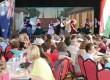 Pénteken kezdődik az ausztráliai magyarság legnagyobb rendezvénye