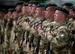 Átalakul a Magyar Honvédség - 50 éves korig lehet behívni