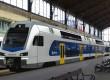 Újabb emeletes motorvonatokat vásárol a MÁV