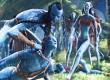 Avatar 2 - Sötét sztorit ígér James Cameron