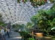 Bővül az Fővárosi állatkert