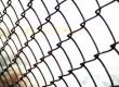 600-an éhségsztrájkolnak a legnagyobb macedón börtönben