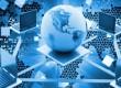 Magyarország: Indul a Szupergyors Internet Program második szakasza