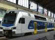 53 milliárdból fejlődik több fontos vasútvonalunkon zajló közlekedés