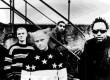 A Prodigy elhozza új albuma dalait Magyarországra