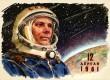 Turistákat vinnének az űrbe az oroszok
