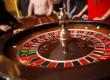 Kaszinóban játszotta el munkatársai bérét egy román férfi