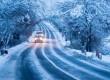 Újabb havazások lesznek