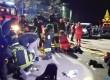 6 halott - 16 éves fiút vádolnak